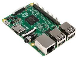Raspberry pi training pune