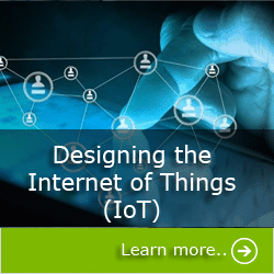 IOT Training in Pune
