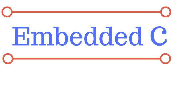 Embedded C Training in pune